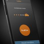 Android - Screenshot 1