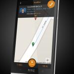 Android -Screenshot 3