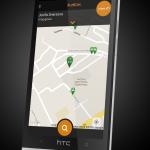 Android - Screenshot 4