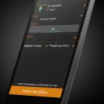 Android - Screenshot 5